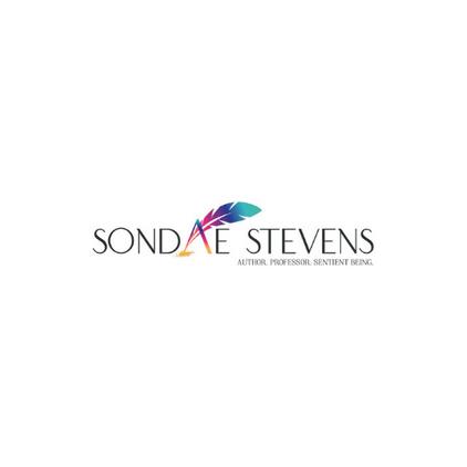 Sondae Stevens, Author
