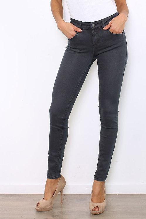 grey toxik jeans