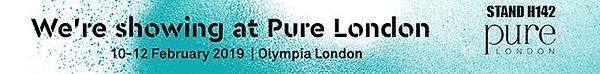 728x90-Pure-London.jpg