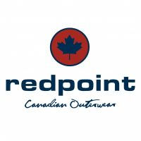 redpoint logo.jpg
