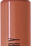 Timeless Longwear Lipstick | Lord & Berry (Perfect Nude)