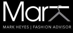 Mark Heyes logo.JPG