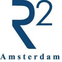 r2 logo.jpg