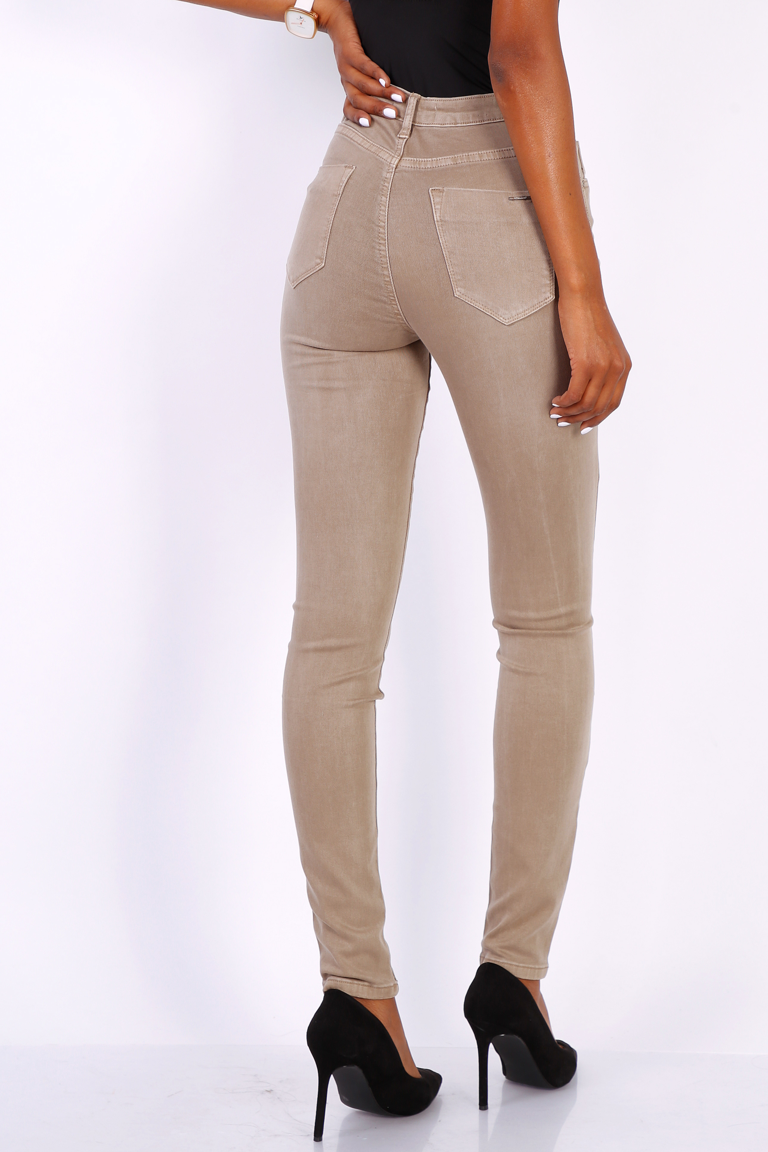 L185-98-TAUPE-2