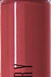 Timeless Longwear Lipstick   Lord & Berry (Blossom)