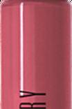 Timeless Longwear Lipstick | Lord & Berry (Muse)