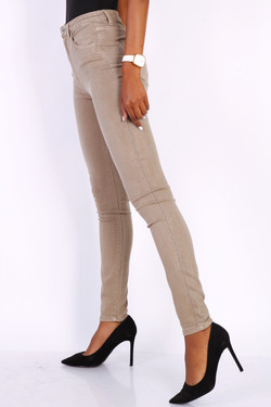 L185-98-TAUPE