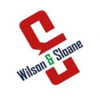 w&s logo.jpg