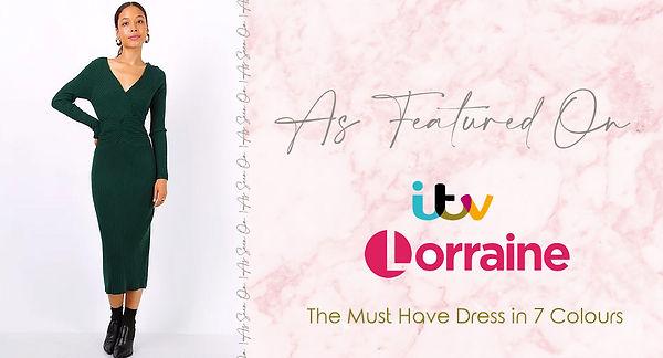 ITV Lorraine Header.jpg