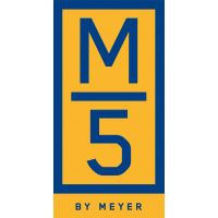 meyer logo.jpg