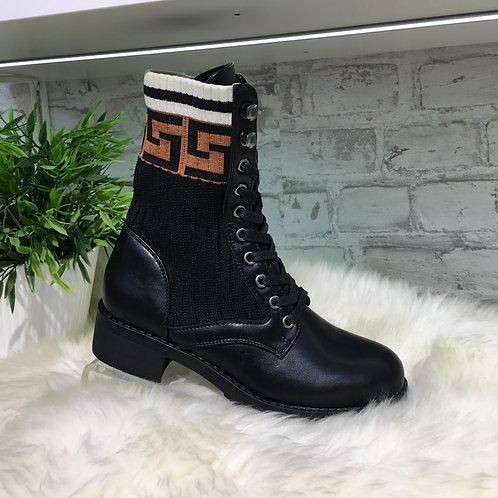 cheap fendi boots