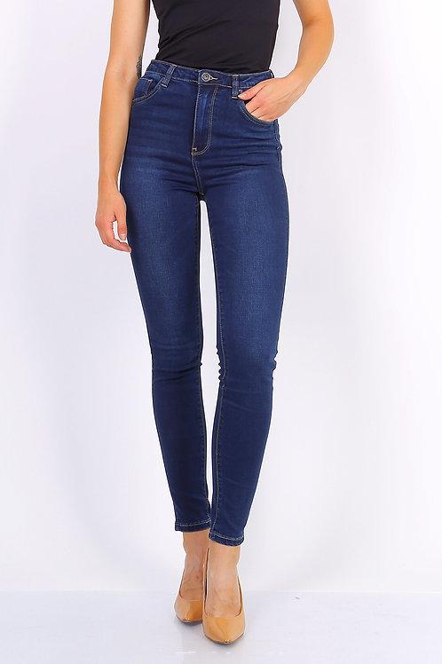 toxik l185 jeans