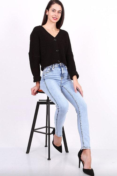 l185-j32 toxik jeans