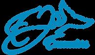 EJsEncounter_Logos17 Medium Blue.png