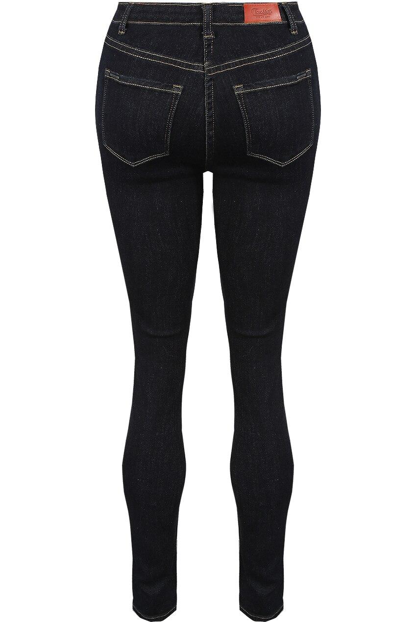 L185-M_navy_jeans_back__87895