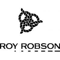 roy robson logo.jpg