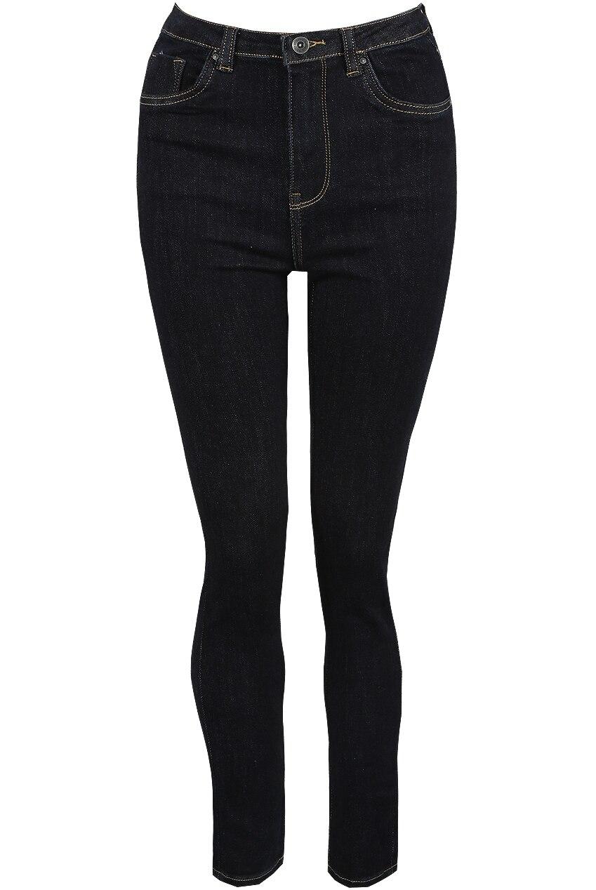 L185-M_navy_jeans_front__39054