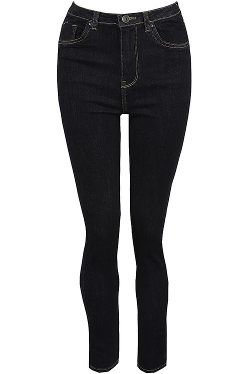 Toxik 3 Jeans