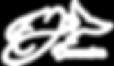 EJsEncounter_Logos2 White  video.png