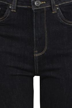 L185-M_navy_jeans_detail__49219