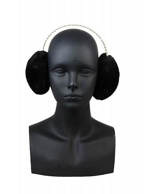 alex max ear muffs
