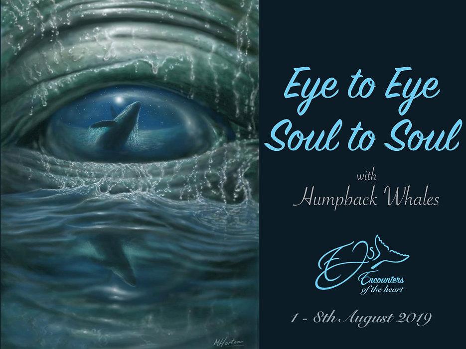 Eye to Eye Soul to Soul.001.jpeg