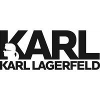 karl-lagerfeld-logo.jpg