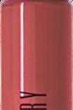 Timeless Longwear Lipstick   Lord & Berry (Bazaar)