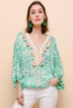 trois-ka-ii-blouse-leopard3-ocean_wave-3