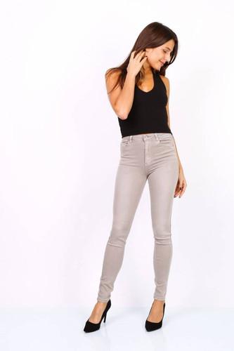 5691f9c3597a83 Azzediari Boutique Christchurch Dorset | Jeans UK, Toxik Jeans