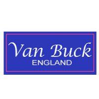 van buck logo.jpg