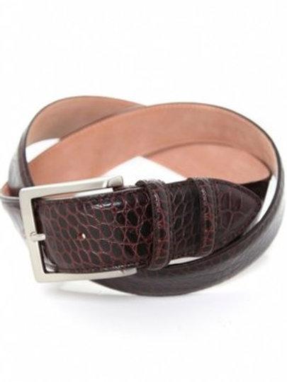 robert charles belts uk