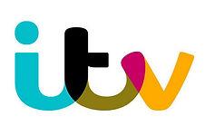 New+ITV+logo.jpg