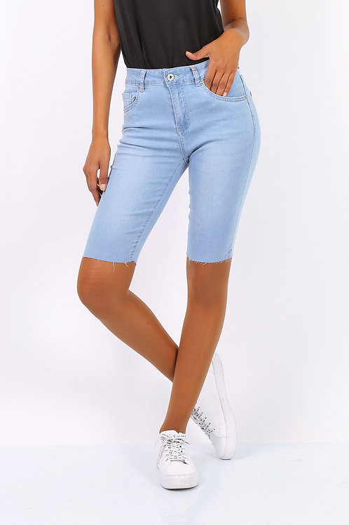 toxik 3 shorts