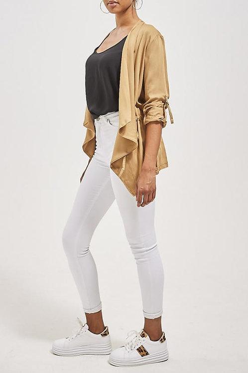 Lightweight Summer Cardigan/Jacket | 3 Colours