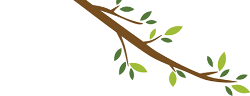icon-treehead2.png