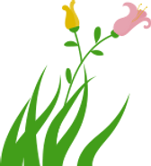 icon-flower.png