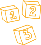 icon-cubes.png
