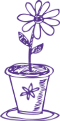 icon-plant.png