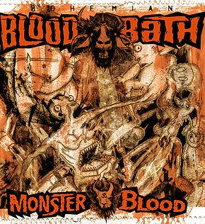 BBB - Monster Blood.jpg