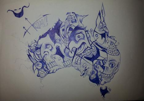 Straya Doodle_edited_edited_edited.jpg