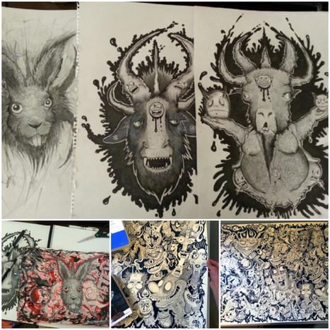 Sketches - Erol Zendis.jpg