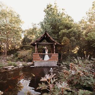 Amanda_Sean_Wedding_Sneak_Peeks-22.jpg