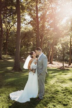 Bride_Groom_Portraits_BLOG-9.jpg