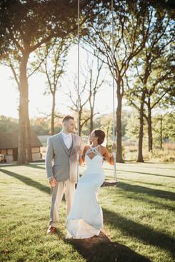 Bride_Groom_Portraits_BLOG-22.jpg