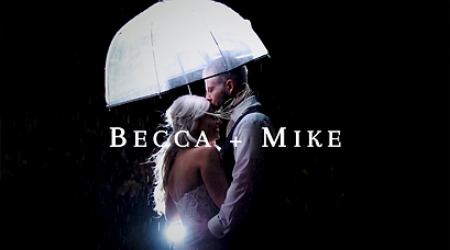 Becca + Mike v2.png
