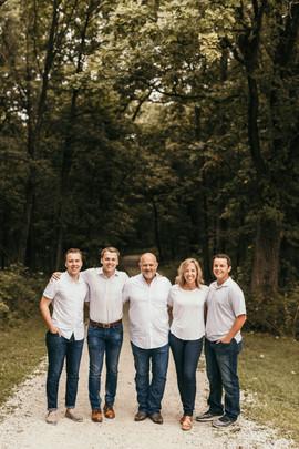 Short_Family-6.jpg
