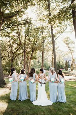 Bridal_Party_BLOG-26.jpg