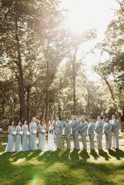 Bridal_Party_BLOG-8.jpg