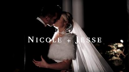 Nicole + Jesse v2.png